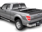 Sure-Fit Truck Bed Covers