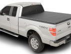 Torza Top Truck Bed Covers