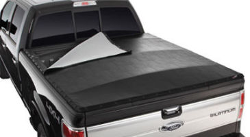 Snap Snapless Bed Covers Truck Hero